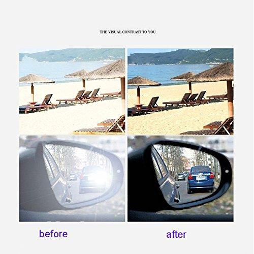 con Gafas de para Pilot Playa Hombre Conducción de Sol ZDQ UV Dorado Moda Marco Mujer 400 para polarizadas y Metal Protección gris Viajes qE7nx5UU