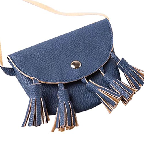 Fendi Spy Bag Black Leather - 2