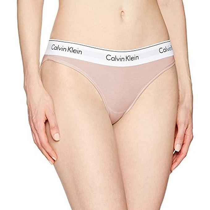 top-rated professional shopping compare price Calvin Klein Women's Modern Cotton Bikini Panty Underwear