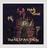 The N.E.S.F.A.N. Trilogy
