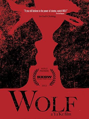 Wolf ()