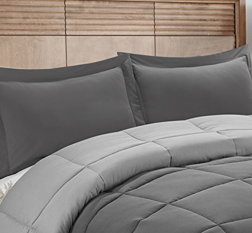 2pc down alternative Comforter Comforters Sets