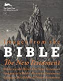 Images from the Bible - the new Testament, Pepin Press Staff, 9057681366