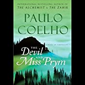The Devil and Miss Prym: A Novel of Temptation | Paulo Coelho