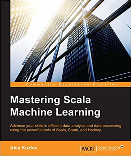 Data Analysis With Open Source Tools Ebook