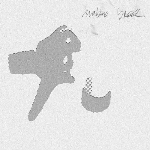 mister alphabet - 2