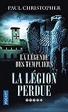 La Légende des Templiers (5)
