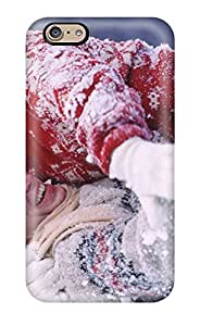 Imogen E. Seager's Shop Pretty Iphone 6 Case Cover/ Young Love Series High Quality Case 6U1L06G2FES463EE