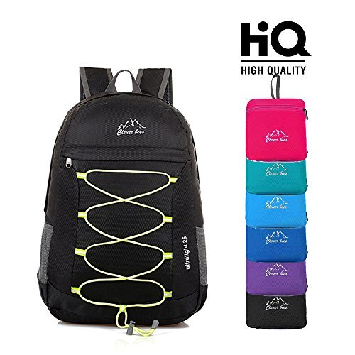 outdoor backpack - 2