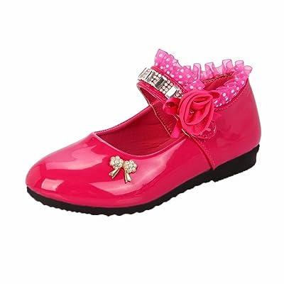 b2d990d6d0d6 Rucan Baby Shoes
