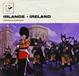 Air Mail Music: Ireland Pipes  and  Drums