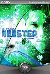DJ Puzzle: Dubstep Complete [Download]