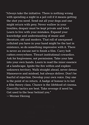 Werner-Herzog-A-Guide-for-the-Perplexed-Conversations-with-Paul-Cronin