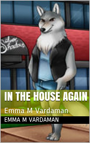 Search : In the House Again: Emma M Vardaman