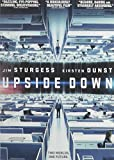 Upside Down 5pk