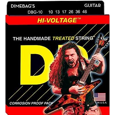 dr-strings-electric-guitar-strings