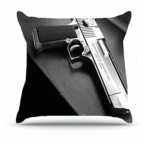 Handguns Porch Light - 7