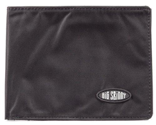 big thin wallet - 1