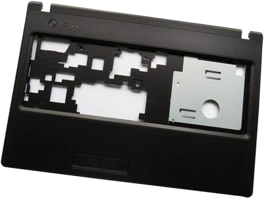 Baosity for Lenovo IdeaPad G570 G575 Palmrest Cover Upper Case Base