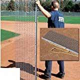 4'' x 18'' Rigid Drag Mat