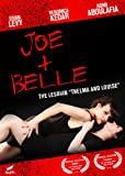 Joe + Belle on