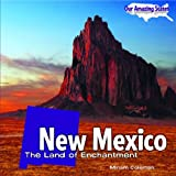 New Mexico, Miriam Coleman, 1448807484