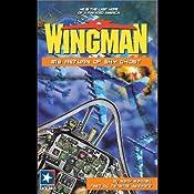 Wingman #15: Return of Sky Ghost | Mack Maloney