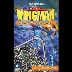 Wingman #15
