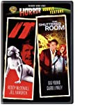 It! / The Shuttered Room (Horror Double Feature)