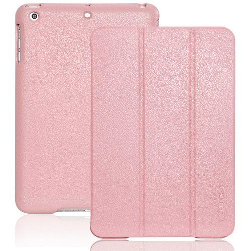 iPad INVELLOP Leatherette Cover Apple