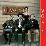 Gunsmoke, Vol. 1    Gunsmoke