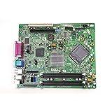 Dell Optiplex 760 SFF Motherboard F373D 0F373D