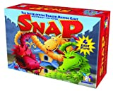 : Snap Card Game