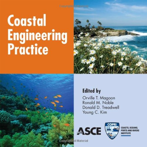 Coastal Engineering Practice 2011