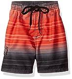 Kanu Surf Boys' Big Specter Quick Dry UPF 50+ Beach