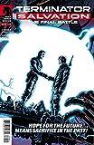 Terminator Salvation Final Battle #8