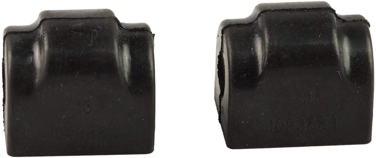 REV012.0038 Nolathane Roll Bar Mount Bush Kit 20mm for BMW