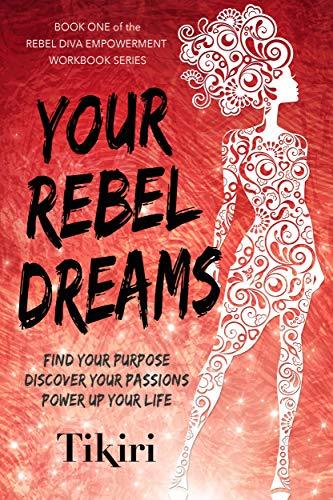 Your Rebel Dreams by Tikiri Herath ebook deal