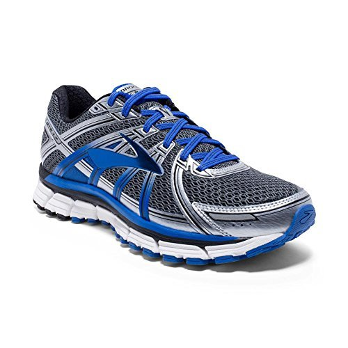 Brooks Men's Adrenaline GTS 17 (14