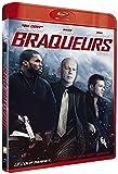 Braqueurs (Set Up) [Blu-ray]