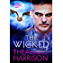 The Wicked: A Novella of the Elder Races