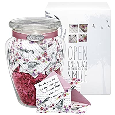 Image result for 36.KindNotes SYMPATHY Keepsake Gift Jar