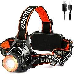 52017e5ca4bc Taschenlampen, Stirnlampen   Laternen