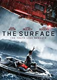 The Surface on