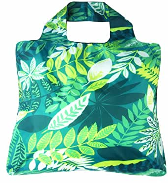 Envirosax Greengrocer Shopper,Bordeaux,one size
