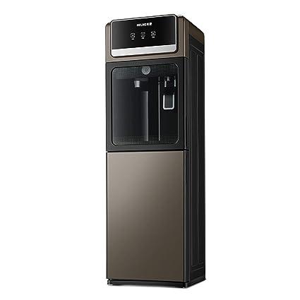 JWD HOME De Carga Superior del Refrigerador De Agua ...