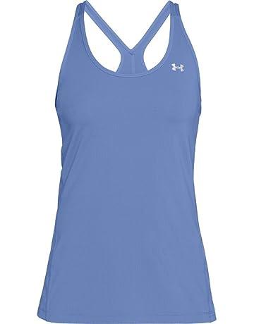 shirts DamesSport itT Loisirs Pour Amazon Et Lqc4j35AR