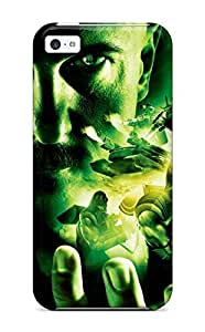 EKnJrkp9351eKdAR Case Cover For Iphone 5c/ Awesome Phone Case