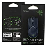 Razer Mouse Grip Tape - for Razer Viper