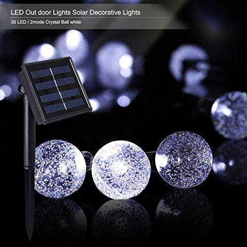 solar dark shade clips - 9